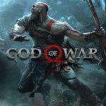 Les contenus de l'Édition Collector de God of War révélés