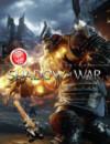 calendrier du contenu de Middle Earth Shadow of War