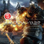 Le calendrier du contenu de Middle Earth Shadow of War est révélé