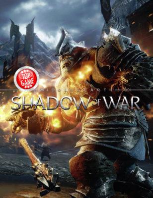 Le calendrier du contenu de Middle Earth Shadow of War est révélé