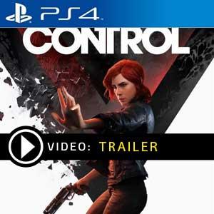 Control PS4 en boîte ou à télécharger