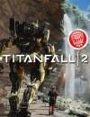 correctif Premier Jour pour Titanfall 2