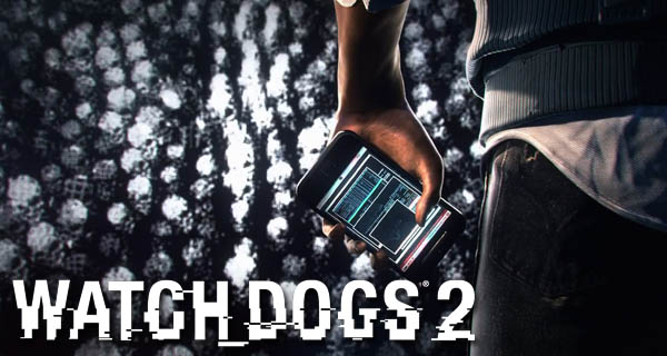 patch watch dogs 2