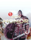 correctif de For Honor