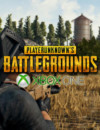 correctif pour PlayerUnknown's Battlegrounds Xbox One