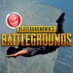 Les correctifs pour PlayerUnknown's Battlegrounds ne seront pas publiés aussi fréquemment