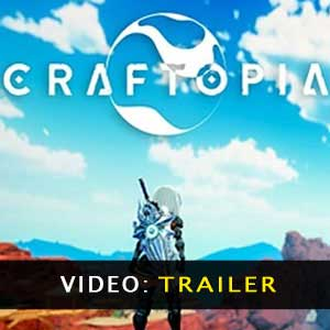 Buy Craftopia CD Key Compare Prices