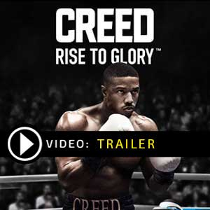 Acheter Creed Rise to Glory Clé CD Comparateur Prix