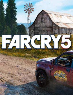 La revue des critiques sur Far Cry 5 est là !