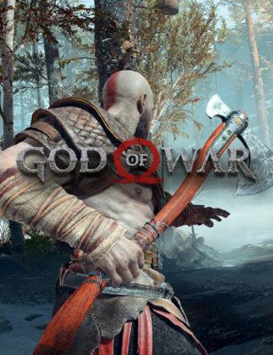 Tour des critiques de God of War