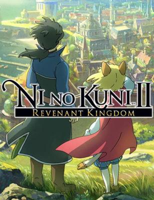 Le tour des critiques sur Ni Nu Kuni 2 Revenant Kingdom