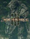avis sur SpellForce 3