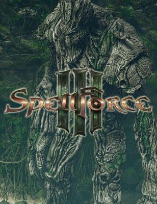 Le tour des avis sur SpellForce 3 ! Les critiques ont parlé !