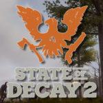 Tour des critiques sur State of Decay 2