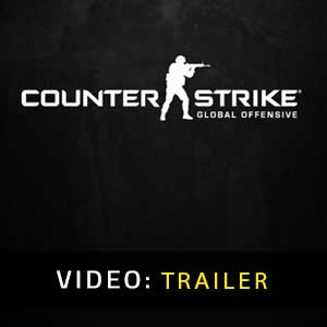 Acheter Counter-Strike: Global Offensive Clé CD Comparateur Prix