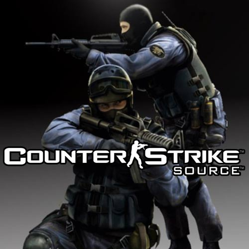 Acheter Counter Strike Source clé CD Comparateur Prix