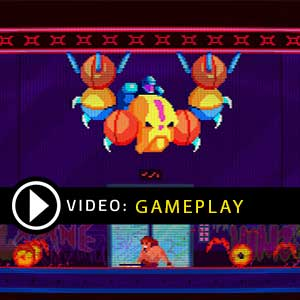 Cybarian The Time Travelling Warrior Gameplay Video