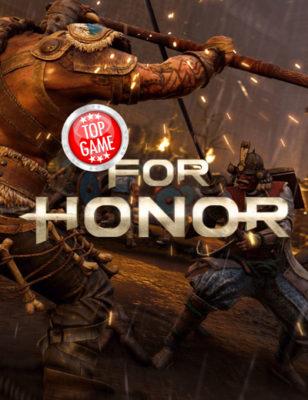 Des détails sur le Season Pass de For Honor et sur le contenu gratuit de l'après-sortie révélés.