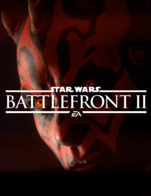 Un Season Pass pour Star Wars Battlefront 2 n'est pas une éventualité