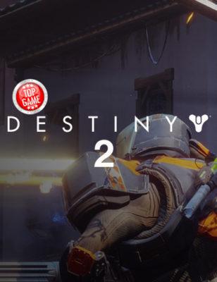 Explication des saisons de Destiny 2