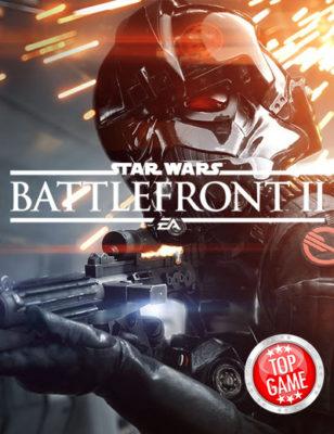 Des détails du multijoueur de Star Wars Battefront 2 révélés par «Finn»