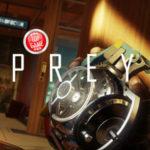 Le Recycle Charge de Prey est illustré dans la dernière bande-annonce, et la démo est maintenant en ligne !