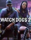 démo de Watch Dogs 2