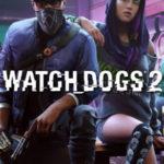 La démo de Watch Dogs 2 totalement gratuite à jouer pendant 3 heures !