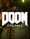 démo gratuite pour Doom