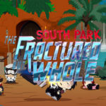 Les détails du Season Pass de South Park The Fractured But Whole dévoilés !