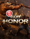 Season Pass de For Honor