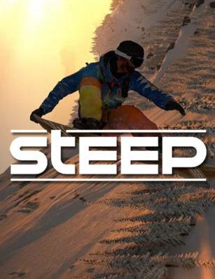 Steep révèle son nouveau contenu et les détails de la mise à jour 1.04