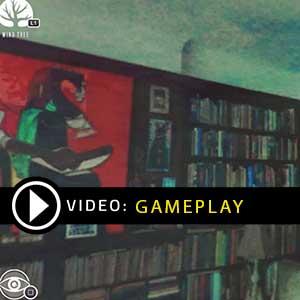 Daedalus The Awakening of Golden Jazz Nintendo Switch Gameplay Video