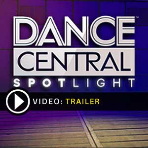 Dance Central Spotlight Xbox One en boîte ou à télécharger