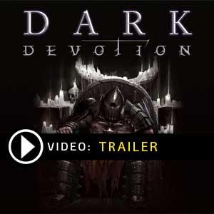 Acheter Dark Devotion Clé CD Comparateur Prix