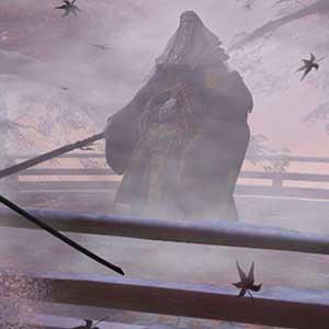 Dark Souls, un jeu acclamé par la critique