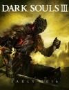 Dark Souls 3 : Namco Bandai diffuse un nouveau trailer !