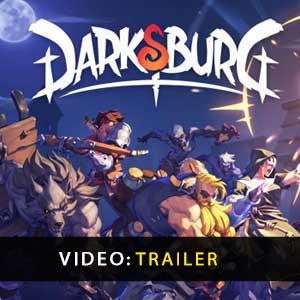 Darksburg Digital Download Price Comparison