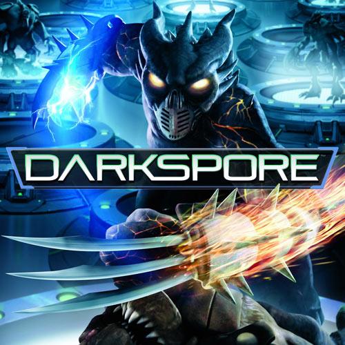 Acheter Darkspore clé CD Comparateur Prix