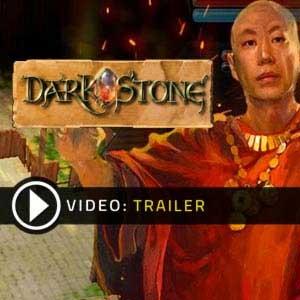 Acheter Darkstone clé CD Comparateur Prix