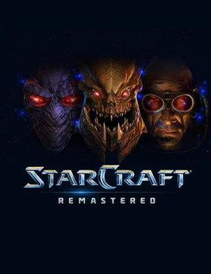 Annonce du prix et de la date de lancement de StarCraft Remastered