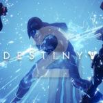 Détails sur les dates de lancement, les programmes des raids et les problèmes connus de Destiny 2 sur PC