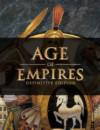 date de parution de Age of Empires Definitive Edition