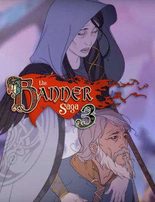 La date de sortie de Banner Saga 3 est annoncée