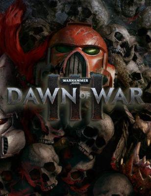 La date de sortie et les exigences système de Warhammer 40K Dawn of War 3 divulguées
