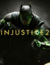 date de sortie d'Injustice 2 PC