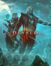 date de sortie de Diablo 3 Rise of the Necromancer