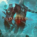 La date de sortie de Diablo 3 Rise of the Necromancer et Eternal Collection est confirmée !