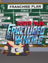 date de sortie de South Park The Fractured But Whole