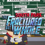 La date de sortie de South Park The Fractured But Whole est enfin confirmée !